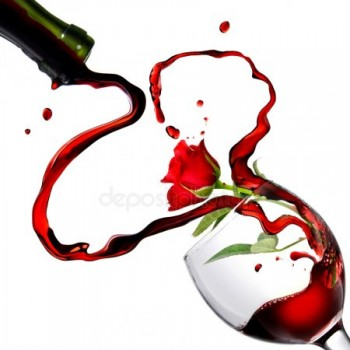 Сайты знакомств - depositphotos_1364651-stock-photo-heart-from-pouring-red-wine.jpg